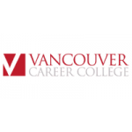 Vancouver Career College vcc ranking